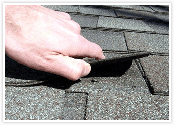 Troubleshooting Roof Leaks with Tom Byer Roofing Service in Orange County
