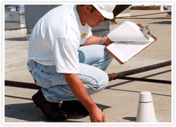 Why Do insurance Companies Require Roof Inspections in Orange County?