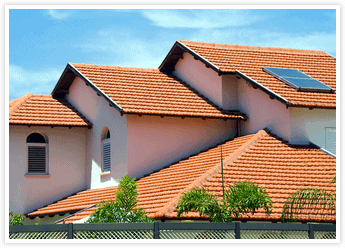 Working Within HOA Rules and Regulations for Orange County Roofing