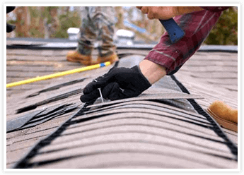Roof Replacement Areas Served in Orange County with Tom Byer Roofing Service