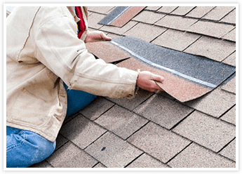 Roof Repairs Emergency Roofing Service in Orange County with Tom Byer
