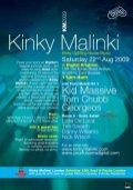 KM-Digital-2009