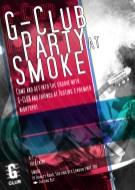 smoke_xmas07_rev