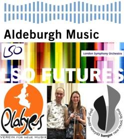 aldeburghplusnews