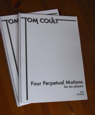 fourperpetualmotions