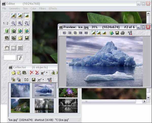 Advanced Viewer 0.68 download