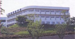 紫苑寮(女子)