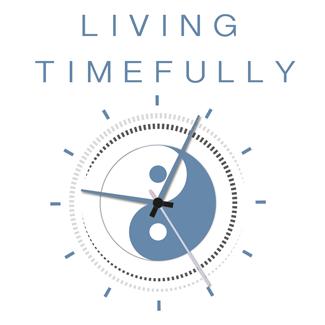 Living Timefully