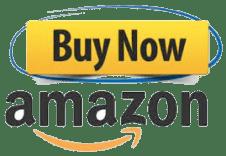 Buy New Magic on Amazon