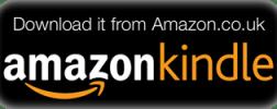 Amazon Kindle UK