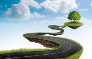 Paths of Return