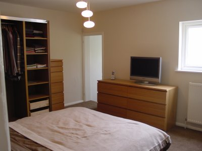 pic of bedroom drawers