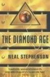 The Diamond Age (Neal Stephenson)
