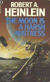 The_Moon_Is_A_Harsh_Mistress