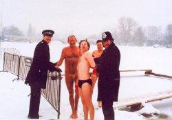 policemen-arresting-ice-nutters