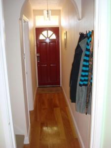 hallway_New