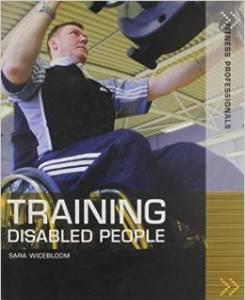 ER Disabled