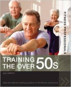 ER Over 50