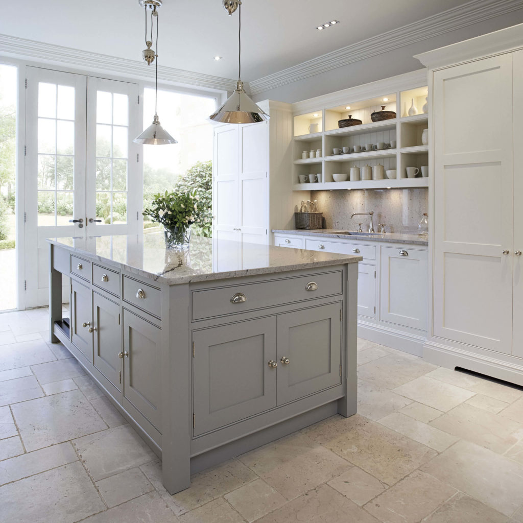 bespoke kitchens   luxury kitchen designers   tom howley