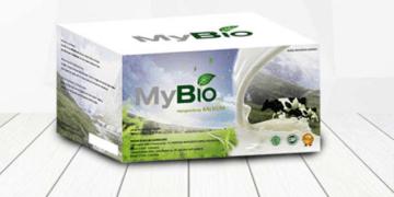 MyBio