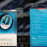 Honor Band 3, Smartband Elegant dan Anti Air