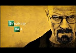 IFWT_BreakingBad1