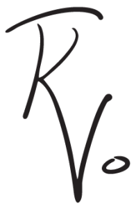 TKVO-[Barnes]