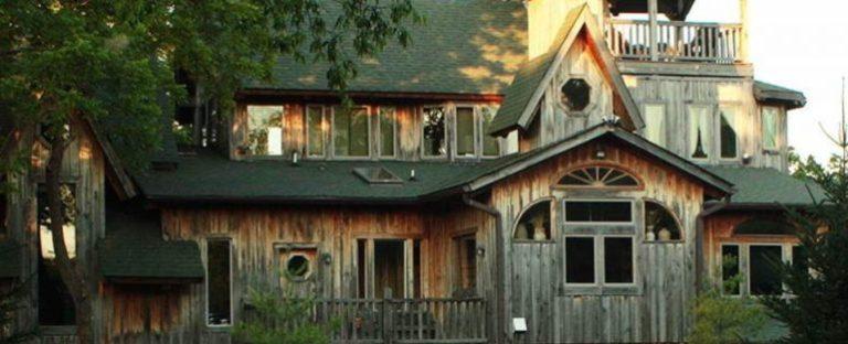 Dark Horse Recording Studio