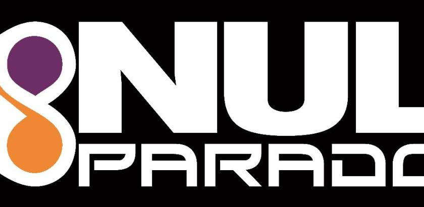 Null Paradox