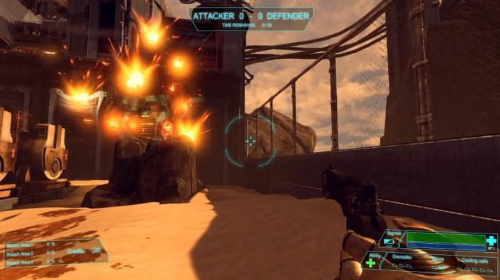 cluster_grenade