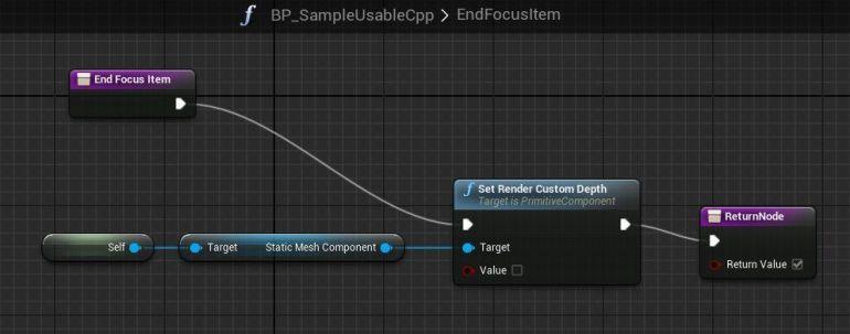 cpp_usableactor_updated02