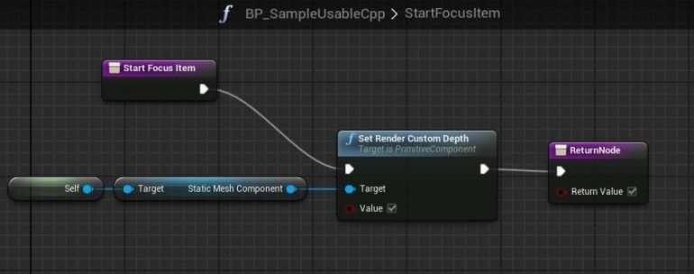 cpp_usableactor_updated03