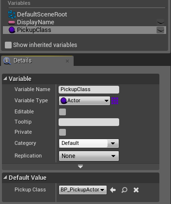 ue4_tut2_inventoryclass