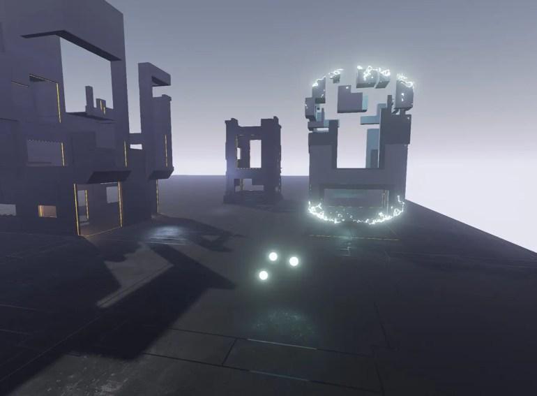 ufo_spheres01