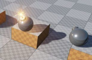 Using C++ Timers in Unreal Engine 4