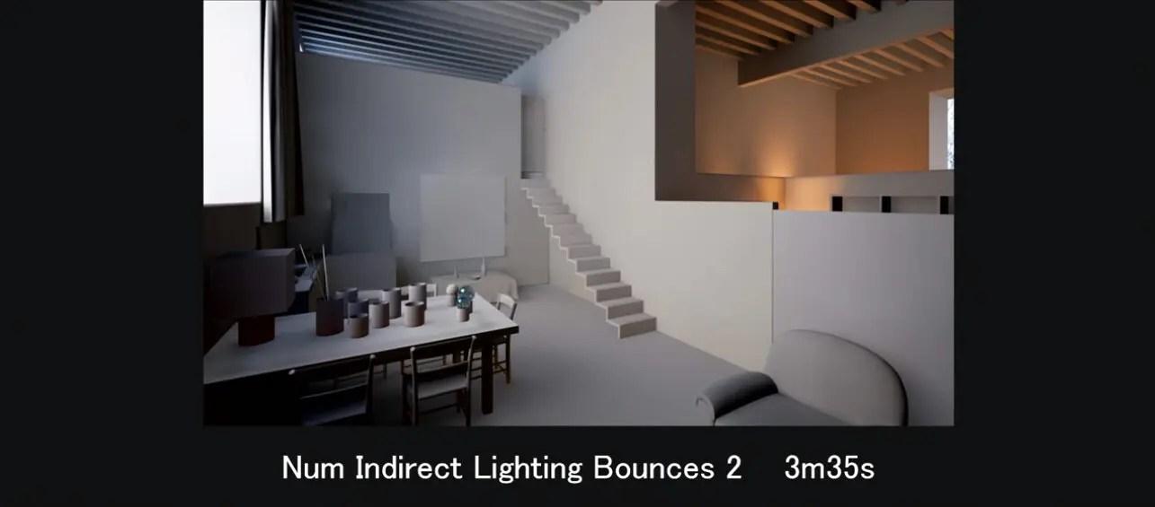 unreal engine 4 lighting masterclass tom looman