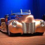 Copper40-1