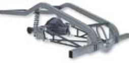 09 ladder link pp