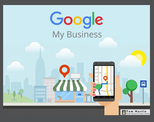 Your-Google-My-Business-Listing-Tom-Martin-Coaching
