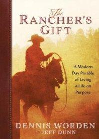 ranchers-gift-book-tom-martin-coaching
