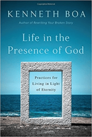 life-in-the-presence-of-god-book-tom-martin-coaching