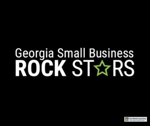nominate-small-business-rockstar-tom-martin-coaching