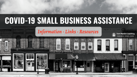 business-owners-covid19-information-resources