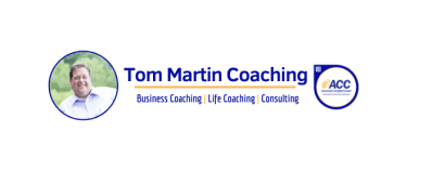 tom-martin-business-owner-coaching-life-coach-small-business-consulting-logo