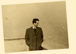 Tom Mooradian, Armenian Repatriate