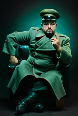 ISP-dictator4