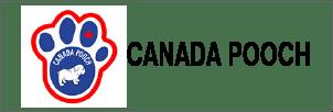 canada_pooch_logo