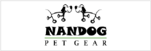 nandog_logo