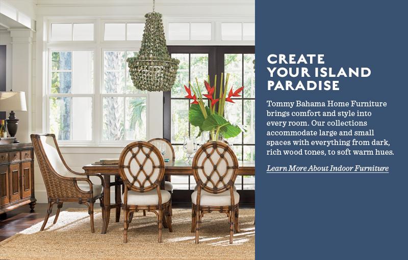 Home Decor Indoor Furniture
