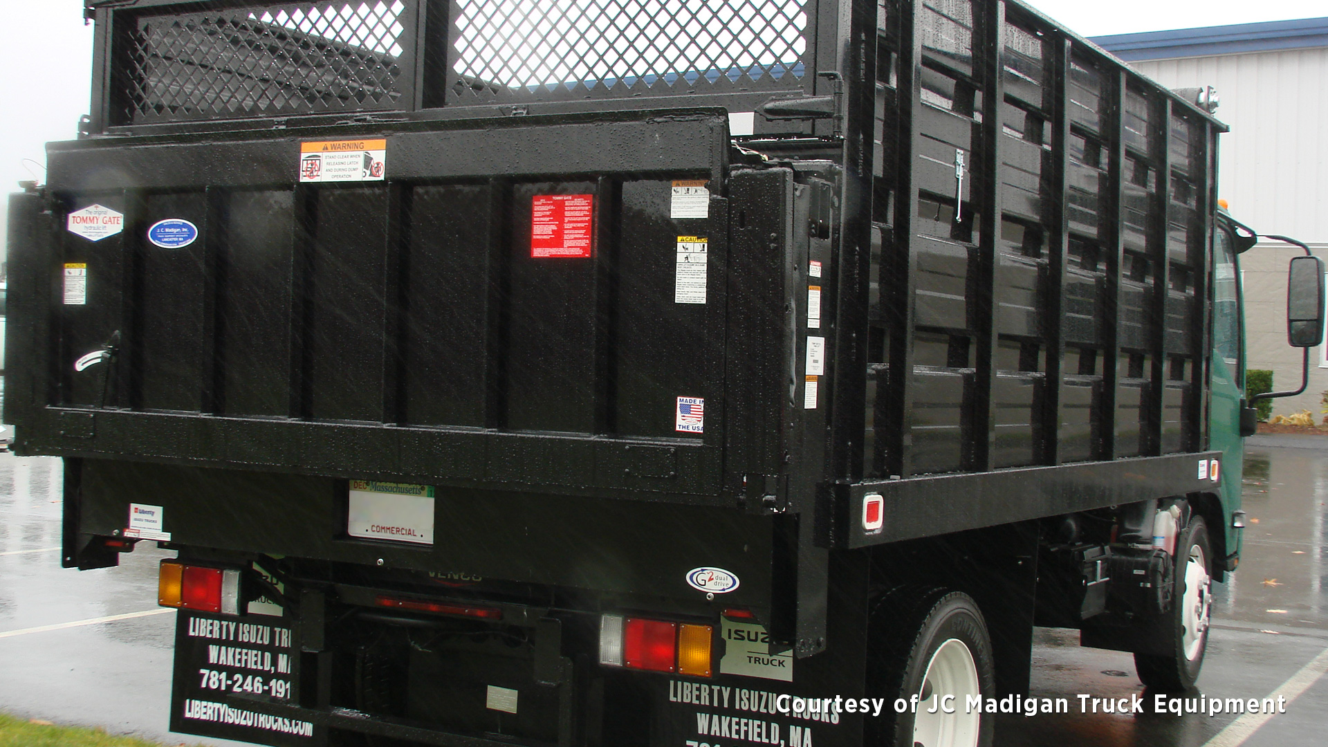 eagle lift gate truck wiring diagrams wiring library  eagle lift gate truck wiring diagrams #8